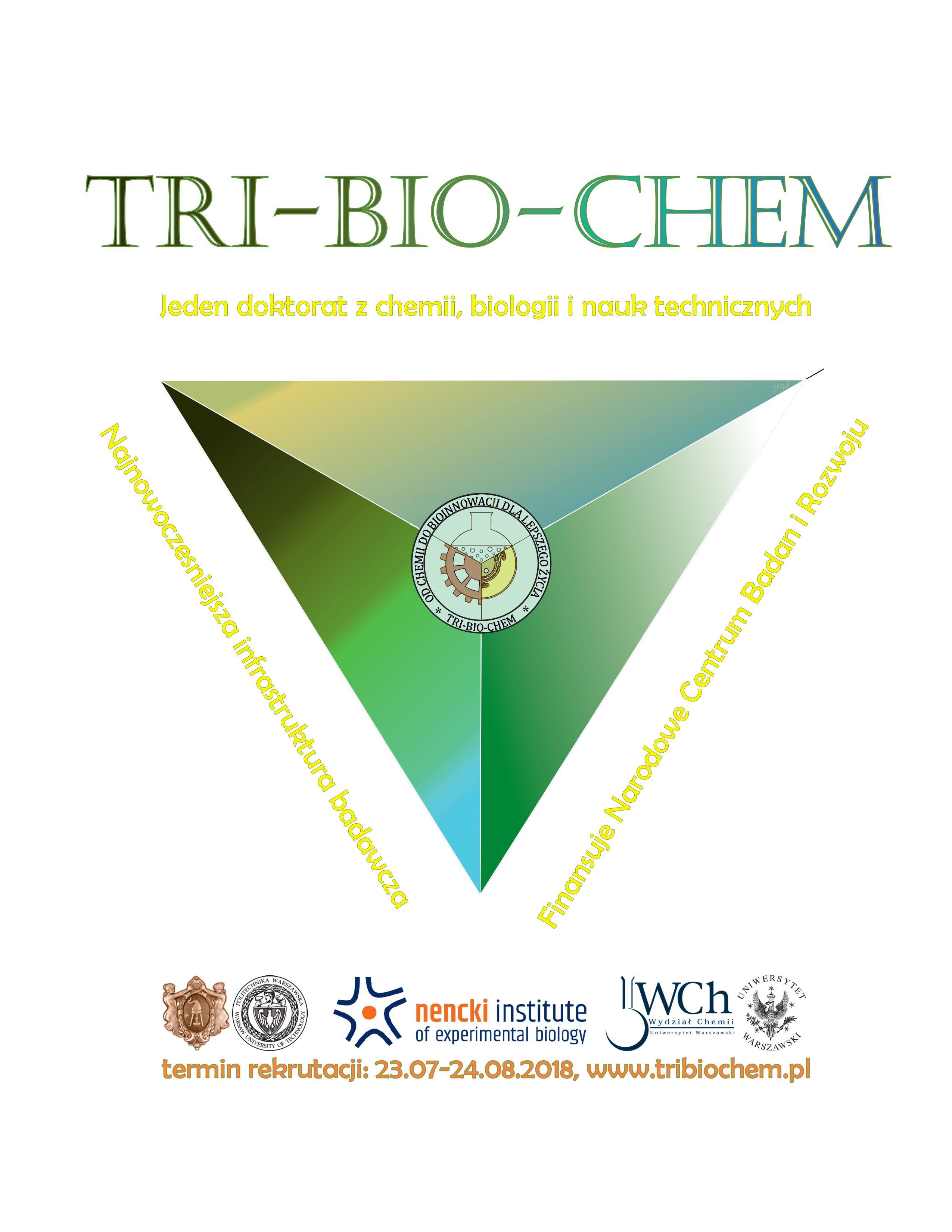 plakat_tribiochem2.jpg
